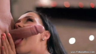 Cum the yearning for in mouth
