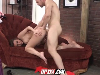 Digital Playground – Great day at the fuck shop
