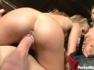 extreme fucking porn black orgy pornhub