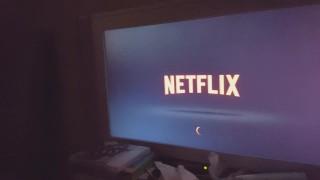 Netflix & Chill MILF POV Creampie
