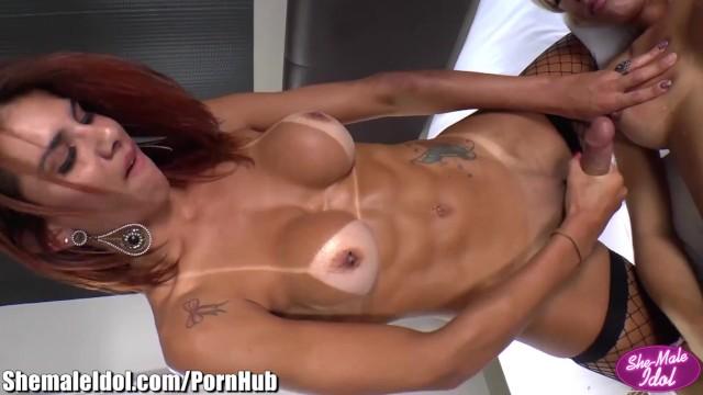 porn hub smoking naked