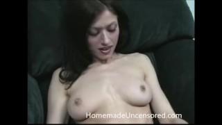 Fitness amateur casting girl tits homemadeuncensored