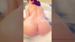 Sexy Snapchat Saturday September 12th 2015