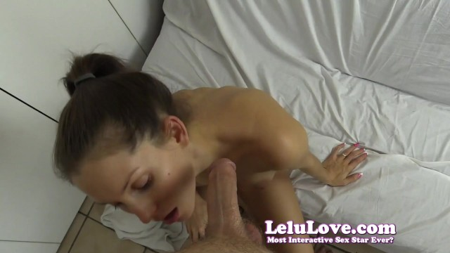 She Catches Roommate Spying On Her In The Shower Then Fucks Him Pornhub Com