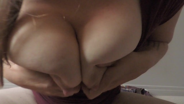 Dog vintage tee shirts - Hd milf caught flickinglicking huge milky tits wet shirt naughty lactation