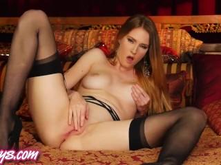twistys-fuck-videos-video-porno-de-sara-palin