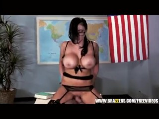 Best blowjob ever given