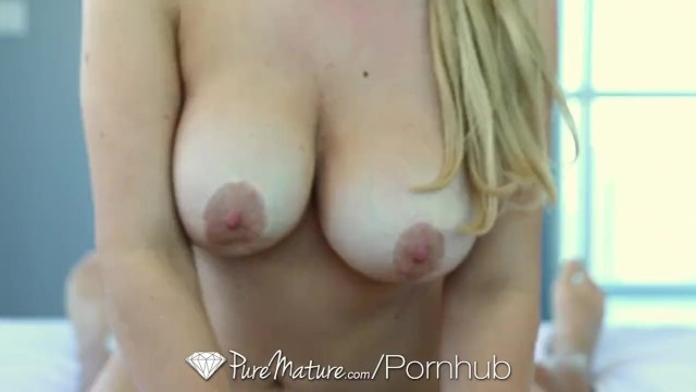 Abbey brooks big tits boss Puremature - delivery guy abbey brooks is welcomed by big breasted milf