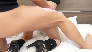 Hot austria amateur MaryWet - Perfect homemade!