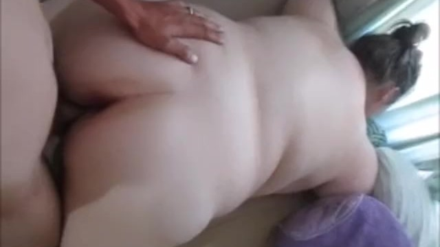 Free anal fisting tube 8