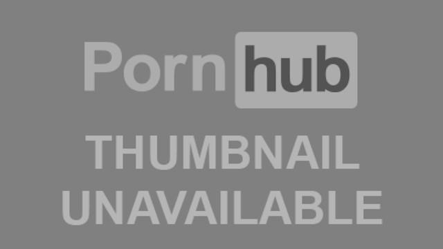 Hårig MILF anal sex