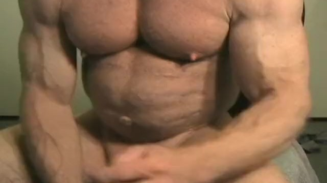 Gay lord The incredible mr. tom lord - muscle worship session at jockmenlive.com