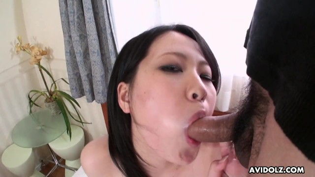 Sucking and riding the dude and it is so awesome 13