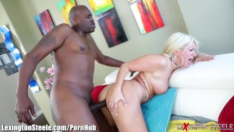 Lexingtonsteelee Bibi Noel Net Hardcore Kapri Lesbian Yes Porn Pics Xxx
