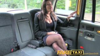 Romanian for natural faketaxi tits fucking hot back babe with seat huge curvy big
