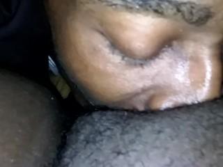 Porno Store Bryster Sex Movie