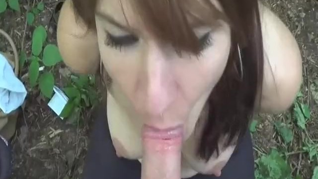 Streaming Gratis Video Nikita Mirzani Teen slave fist fucked whilst tied to a tree