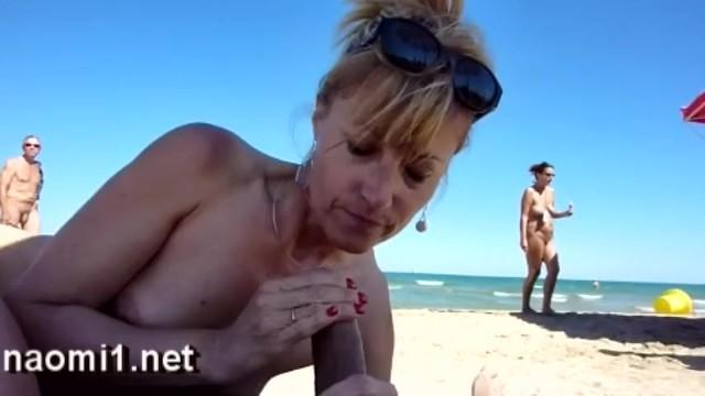 Miss california nude blow job #2