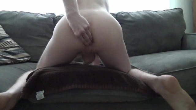 Sex two african threesome outdoor