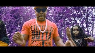 Gutta Twins ft Flo Rida - MIAMI - Pornhub Records