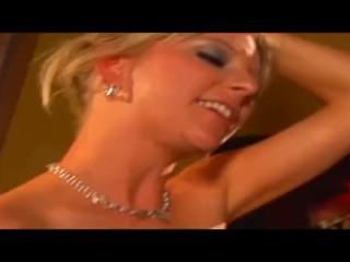 Videos De Sexo Con Excremento Chapero Benidorm