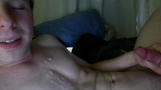 Stocaí agus nuair a íoslódáil saor in aisce porn