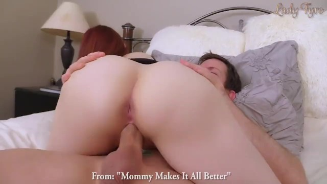 Big Tits;Mature;MILF;Verified Models mom, mother, old, chubby, big-boobs