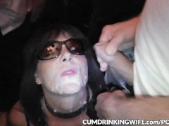 Free xxx video boy tricked
