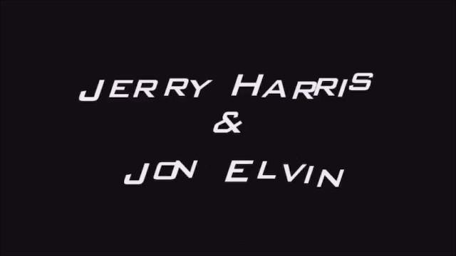 Streaming Gratis Video Nikita Mirzani Jerry Harris and Jon Elvin