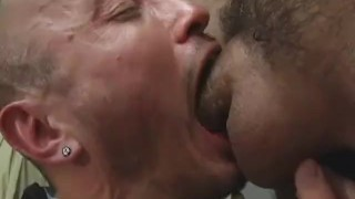 Cocks fucking dads boys massive their with pupil student