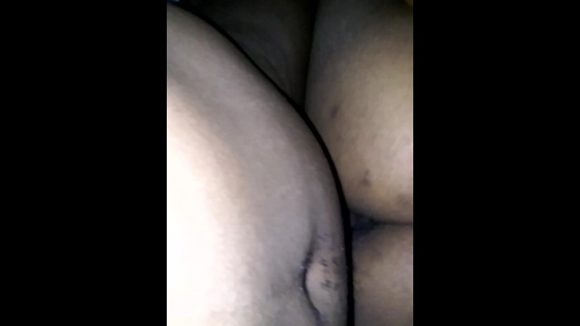 cum in that pussy& Send her home to hubby 13
