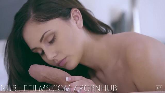 Nipponico lesbica seduzione porno