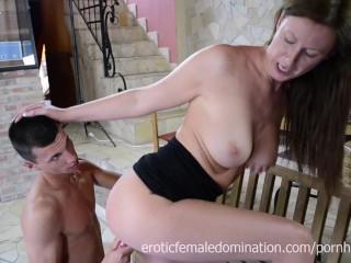 Watch Live Sex Cams For Free Anuncio Sexo Barcelona