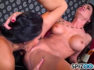 Porn Tranny Gordos Putos