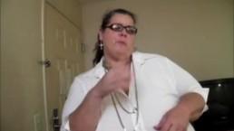 Sign Language Sex with Tania Sue