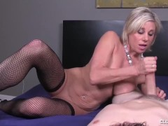 Adult stories wife tricked forced fuck