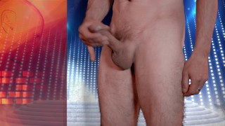GENIUSES MASTURBATION, PUBLIC MASTURBATION IN THE SUBWAY, Sasha Semoz