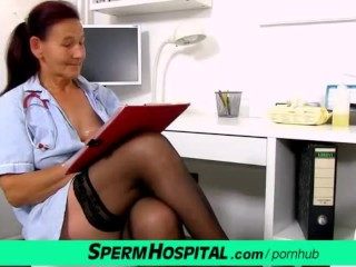 Cfnm blowjob huge cock movies