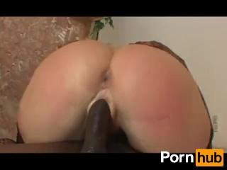 Porno hub hard core Anal