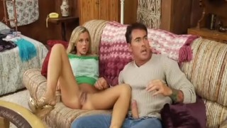 Funny from blowjob ex shows sucking