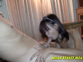 Tight asian boom boom 2