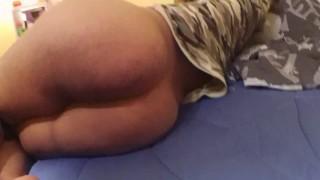 Slap my fat ass