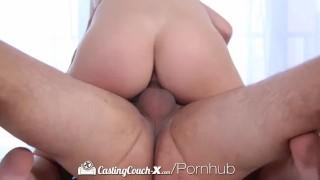 cute girl sex video