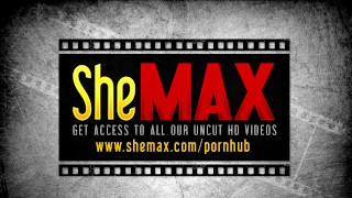 HD fremragende kvalitet og visning af videoer online sex med en beruset pige