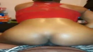 LONI THE DICK RIDING QUEEN COMPILATION PT.1