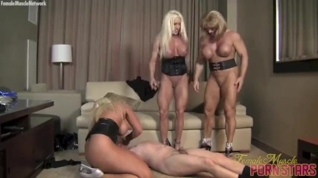 Ashlee tisdale naked fakes Ashlee chambers, wildkat, alura jenson and a wimp