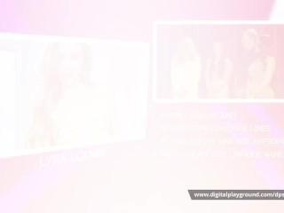 DP Star Season 2 Audition Part 4