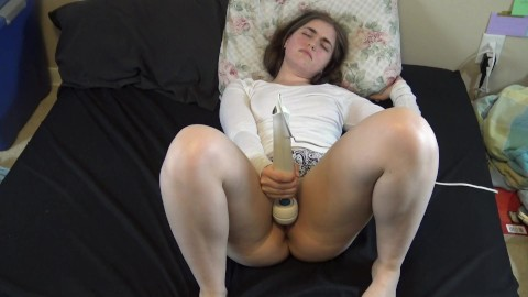 porn gif young shy innocent