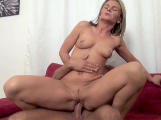 Sex With Sexy Blonde Sex Free Date