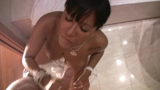 Fucking with the video at girlfriendhomemade toilet slut brazilian real amateur